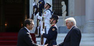Τσίπρας: «Η Κομισιόν ενέκρινε προϋπολογισμό χωρίς περικοπές στις συντάξεις»