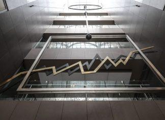 Αντέδρασε το Χρηματιστήριο – Κλείσιμο με άνοδο 2,23%