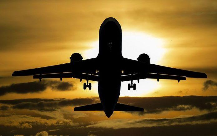 Αναστάτωση προκλήθηκε σε επιβάτες λόγω σημειώματος για βόμβα
