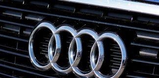 Διευρύνεται το σκάνδαλο της Audi