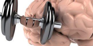 10 απλές ασκήσεις που προπονούν το μυαλό!
