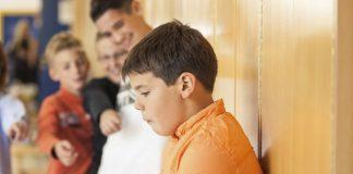 Έρευνα για bullying εις βάρος του 11χρονου προσφυγόπουλου