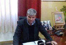 Πέθανε ο δήμαρχος Νέας Ζίχνης, Ανδρέας Δαϊρετζής