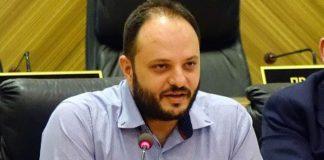 Δαρδαμανέλης: «Δεν θα κλείσουμε την Αρετσού»