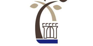 Παρεμβάσεις δήμου Πυλαίας - Χορτιάτη για την ασφαλή κυκλοφορία οδηγών και πεζών