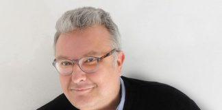 Φ. Ουγγρίνης: Περιμένω πολλά από τον διάδοχο του Μπουτάρη