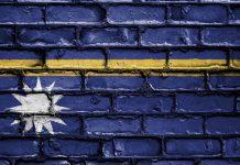 Αυστραλοί γιατροί: Να απομακρυνθούν οι ανήλικοι πρόσφυγες από το Ναούρου