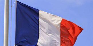 «Brexit χωρίς συμφωνία» βλέπει η γαλλική προεδρία