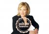Δρ. Αθ. Γιαννοπούλου: Πρότυπο η γυναίκα της διπλανής πόρτας