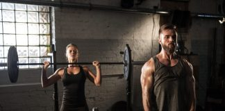 Μια ντουζίνα λάθη που κάνετε στο γυμναστήριο και δεν έχετε αποτέλεσμα