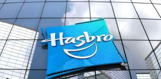 Σε περικοπή προσωπικού σε όλο τον κόσμο θα προχωρήσει η Hasbro