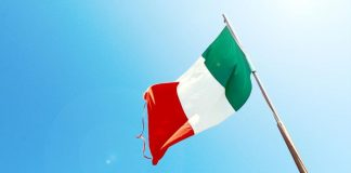 Έτοιμη για διάλογο με την ΕΕ η ιταλική κυβέρνηση