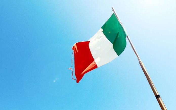 Ιταλία: Καταδίκη των γονέων 17χρονης που αρνήθηκε χημιοθεραπεία
