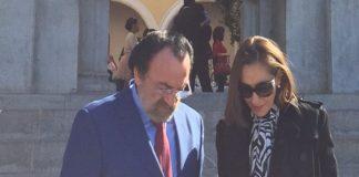 Στο ΣτΕ προσέφυγε ο Καλογρίτσας για ακύρωση φόρων