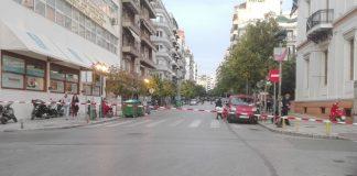 «Πλημμύρισε» με χιλιάδες δρομείς η Θεσσαλονίκη! (pics+vd)