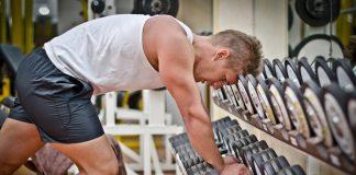 Πώς θα χάσετε το περιττό λίπος από τα πόδια σας;