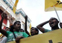 Μήνυση των Επιθεωρητών Εργασίας για τη Μανωλάδα