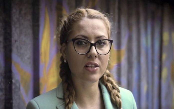 Απαγγέλθηκαν κατηγορίες για τον θάνατο της Μαρίνοβα