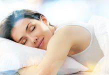 19 τροφές που σε βοηθούν να κοιμηθείς καλύτερα!