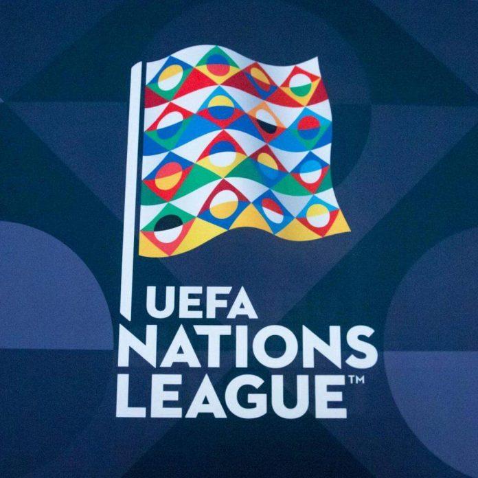 Ολες οι μεταδόσεις του UEFA Nations League από την Cosmote TV