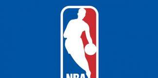 Το NBA συμφώνησε με το Facebook Watch για περιλήψεις αγώνων