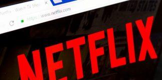 Το Netflix στρέφει το βλέμμα στην Ελλάδα