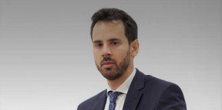 Ν. Ρωμανός: Δεν υπάρχει ενδεχόμενο επιστράτευσης
