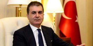 Συνεχίζει τις προκλήσεις η Τουρκία