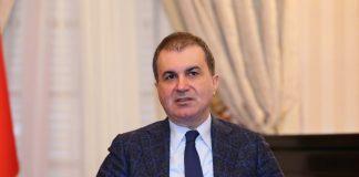 Τούρκος αξιωματούχος: «Άγριος ο τρόπος που δολοφονήθηκε ο Κασόγκι»