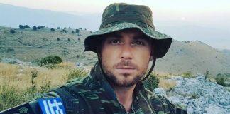 Ράμα σε Αθήνα: Σκοτώσαμε έναν εξτρεμιστή
