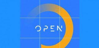 OPEN: Παρελθόν ο διευθυντής προγράμματος Νίκος Κάλης