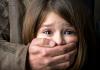 Στη φυλακή ο Δράκος - Σοκάρουν οι μαρτυρίες των κοριτσιών