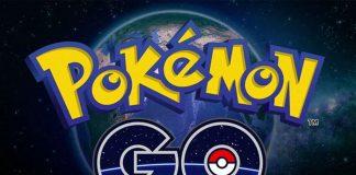 BBC: Βγήκε το Pokemon Go με... αγίους