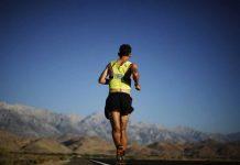 Υγρασία και τρέξιμο: Το πιο δύσκολο… εμπόδιο