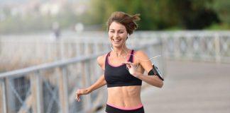 Τρέχεις; 5 τρόποι για να αυξηθεί η ψυχολογία σου