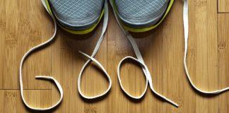 Ξεκινήσατε το τρέξιμο; Δείτε πώς θα αποφύγετε το… φιάσκο!