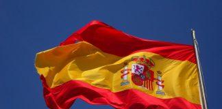 Ισπανία: Παράταση δυο εβδομάδων η κατάσταση έκτακτης ανάγκης