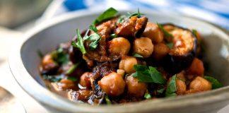 Δώδεκα νόστιμες τροφές που κάνουν καλό και δεν παχαίνουν