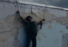 Η ταινία-πρόκληση των Σκοπιανών με τον Χριστό και τη «Μακεδονία» (vd)
