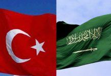 Οι Τούρκοι ψάχνουν σε live το σαουδαραβικό προξενείο (vd)