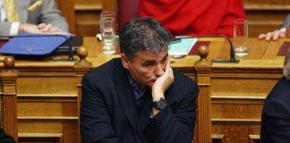 Τον έντονο προβληματισμό της για το κόστος των παροχών της ελληνικής κυβέρνησης εκφράζει η Κομισιόν, στην τρίτη έκθεση μεταμνημονιακής εποπτείας που δόθηκε στη δημοσιότητα την Τετάρτη (5/6).