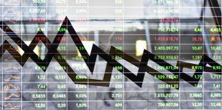 Αέρας αισιοδοξίας στο Χρηματιστήριο Αθηνών
