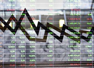 """""""Διαβολοβδομάδα"""" στις τράπεζες με απώλειες από -5% έως 20,37%"""