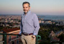 Ζέρβας: «Άλλη μια χαμένη μέρα για τη Θεσσαλονίκη» (vd)