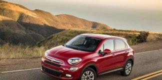 Συνέδριο της Fiat για το μέλλον των εταιρικών πωλήσεων