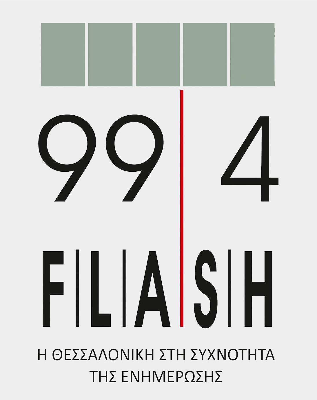 FLASH Radio 99.4