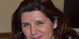 Κοσμοπούλου: «Στηρίξτε τον Νίκο Ταχιάο»