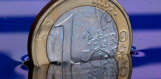 Mείωση της ανάπτυξης της Ιταλίας προβλέπει η Κ. Τράπεζα της χώρας