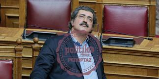 Τα ρουσφέτια του ΣΥΡΙΖΑ στη δημόσια υγεία