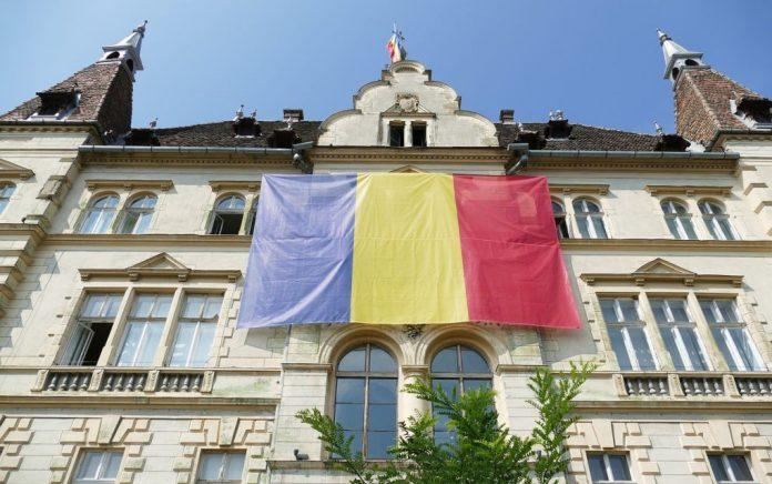 Έξι στους 10 Ρουμάνους προτιμούν την απασχόληση από το σπίτι